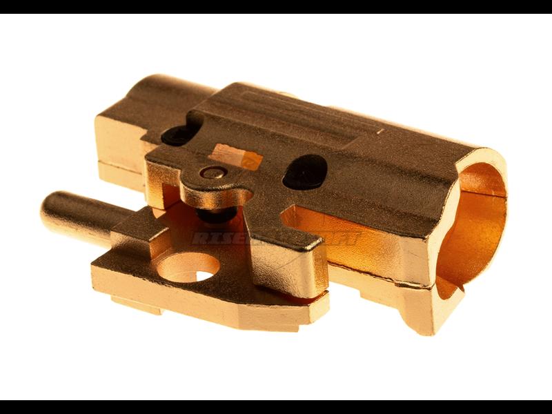 Maple Leaf Chamber Set for Marui/WE/KJ M1911 Series