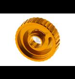 Maple Leaf Hop Adjustment Wheel for WE / Marui / VFC / KJW Gas Pistol