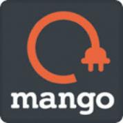 Tweedehands & Outletproducten bij Mango Outlet