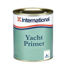 International Paint International Yacht Primer