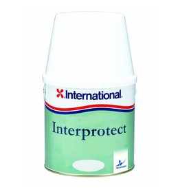 International Paint International Interprotect