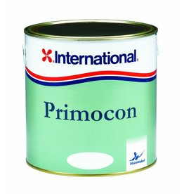 International Paint International Primocon primer