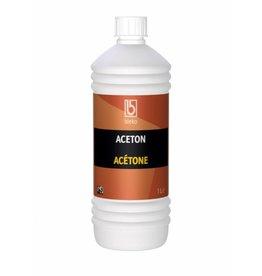 International Paint Aceton 1000ml