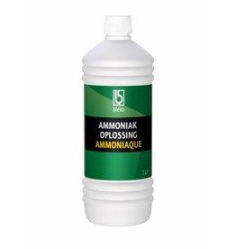 International Paint Ammoniak 1000ml
