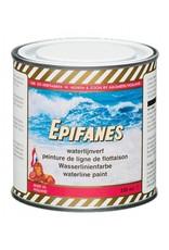 Epifanes Epifanes Waterlijnverf
