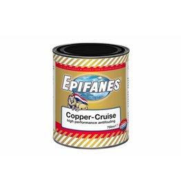 Epifanes Epifanes Copper-Cruise 0,75ltr