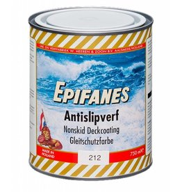 Epifanes Epifanes Antislipverf