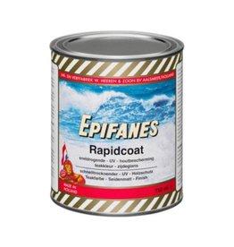 Epifanes Epifanes Rapidcoat
