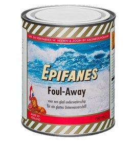 Epifanes Epifanes Foul-Away