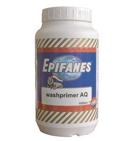 Epifanes EPifanes washprimer AQ