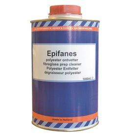 Epifanes Epifanes polyester ontvetter