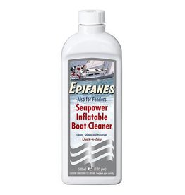 Seapower Epifanes Seapower Inflatable Boat Cleaner