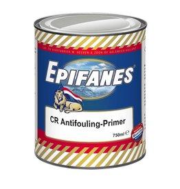 Epifanes Epifanes CR antifouling Primer