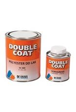 DE IJSSEL COATINGS IJssel Double Coat