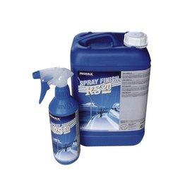 Riwax Riwax RS 20 spray finish