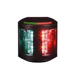 Lankhorst Taselaar Aqua Signal 43 tweekleurenlicht