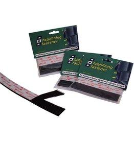 PSP VELCROTAPE   25X125MM