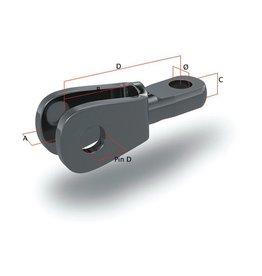 OS Toggle 10mm