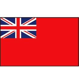 Faber Pro-Motion vlag Engeland 40 x 60cm