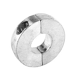 Talamex ANODE RING ZINK 25mm