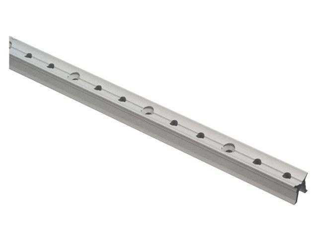 Talamex X-rail 19x19mm 90cm