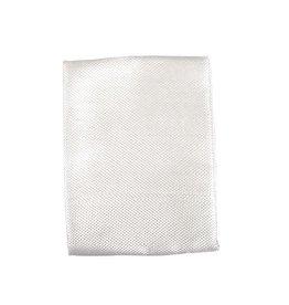 CSA Glasweefsel 0.5 m2 (dichtheid 200 gr/m2)