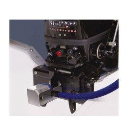 Stazo STAZO Smartlock QL + Kabel Lasso 5 mtr, Ø 20 mm