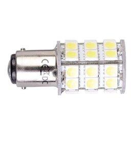 Talamex LED LAMP BA15d 30xSMD