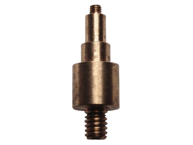 Talamex Adapter voor Majoni ventiel