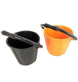 Talamex Puts PVC, rubber hengsel (7 ltr)