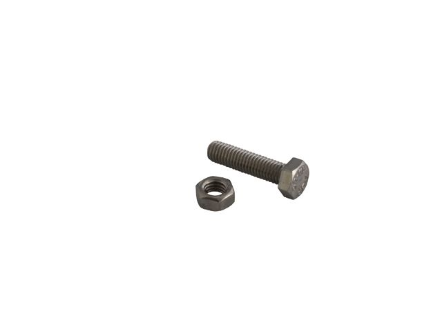 BOUT ZK M6x50MM(3)