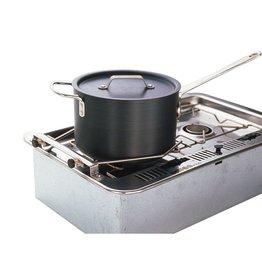 ORIGO Origo pannenhouders 1 pan