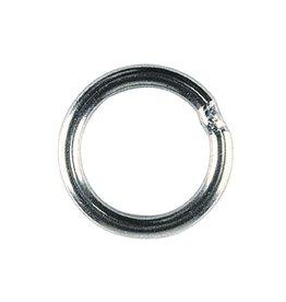 Lankhorst Taselaar RVS ring voor sliphaak