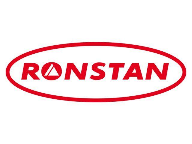 Ronstan RF17 TRAPEZE RING