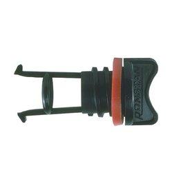 Lankhorst Taselaar Losse plug (lensplug) voor RF737 of RF294