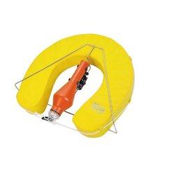 Besto Besto Hoefboeiset (boei, lamp, houder) type Wipe Clean