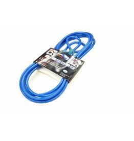 Stazo Stazo Eye Cable 20mm x 5m met ART slot