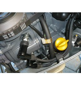 Blue Peter Watersport Kleine beurt 4-takt buitenboordmotoren > 115pk