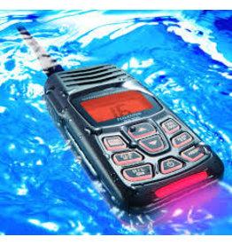 Standard Horizon Standard Horizon HX300E Handheld VHF