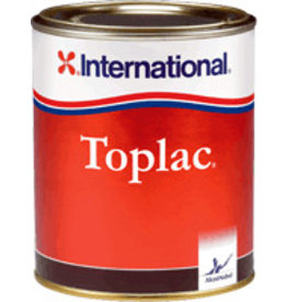 International Paint International Toplac 750ml
