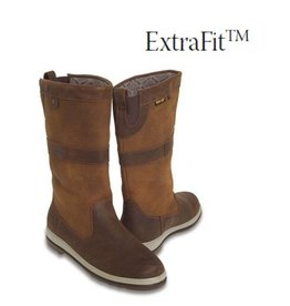 Dubarry Zeillaars Dubarry Ultima ExtraFit
