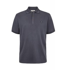 Dubarry Dubarry Abbeyglen Heren Polo Navy