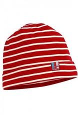 Breton Stripe Breton Stripe Kids Bonnet