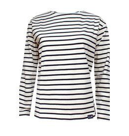 Breton Stripe Breton Stripe Classic Breton Shirt