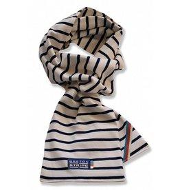 Breton Stripe Breton Stripe Adult Scarf