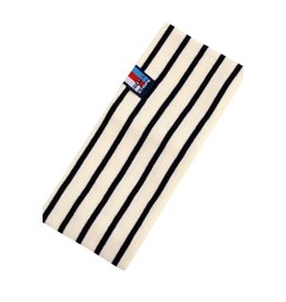 Breton Stripe Breton Stripe Adult Headband