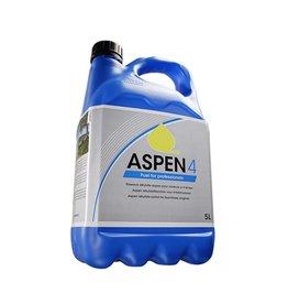 ASPEN Aspen 4-takt Alkylaat benzine 5 ltr