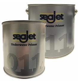 Seajet Seajet 011 onderwater primer 2,5ltr