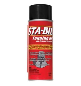 Sta-Bil Fogging oil spray 340ml