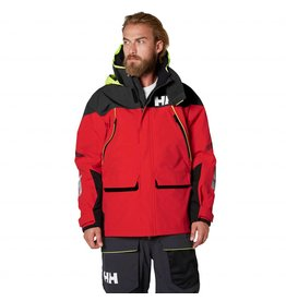 Helly Hansen HH Skagen Offshore jacket